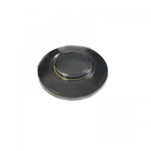 Moen Disposal Air Switch Button