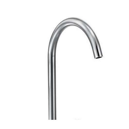 Moen Spout Kit