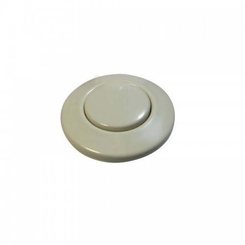 Moen Disposal Air Switch Button