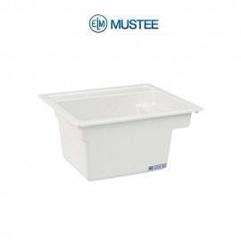 Mustee Vector 25