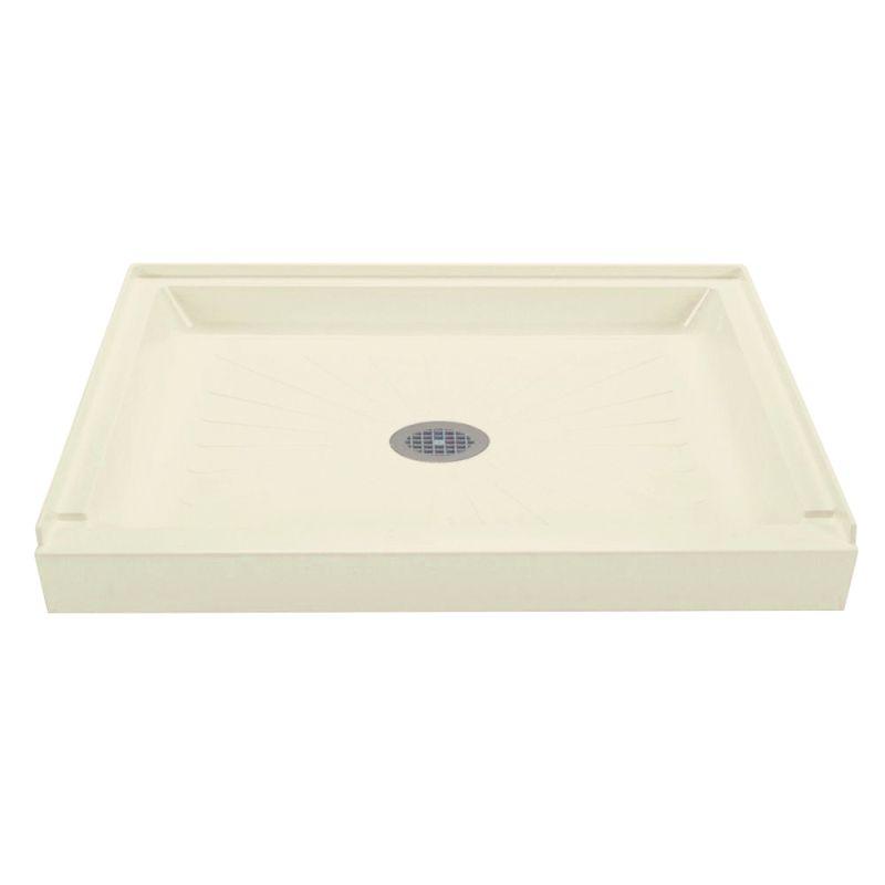 Buy Mustee Durabase 3248BT Online - Bath1.com
