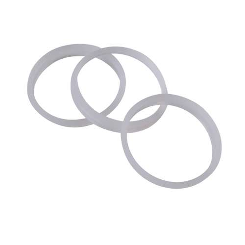 """1-1/2"""" flanged washer, 1-5/16"""" I.D. x 1-23/32"""" O.D."""