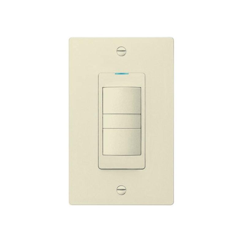 Panasonic WhisperControl FV-WCD02-A
