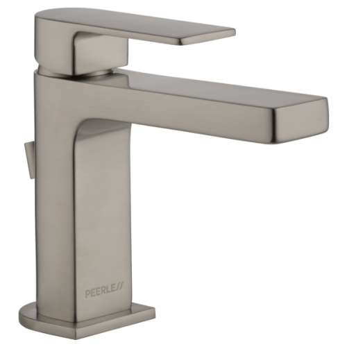 Peerless Xander Single Hole 0.5-GPM Bathroom Faucet