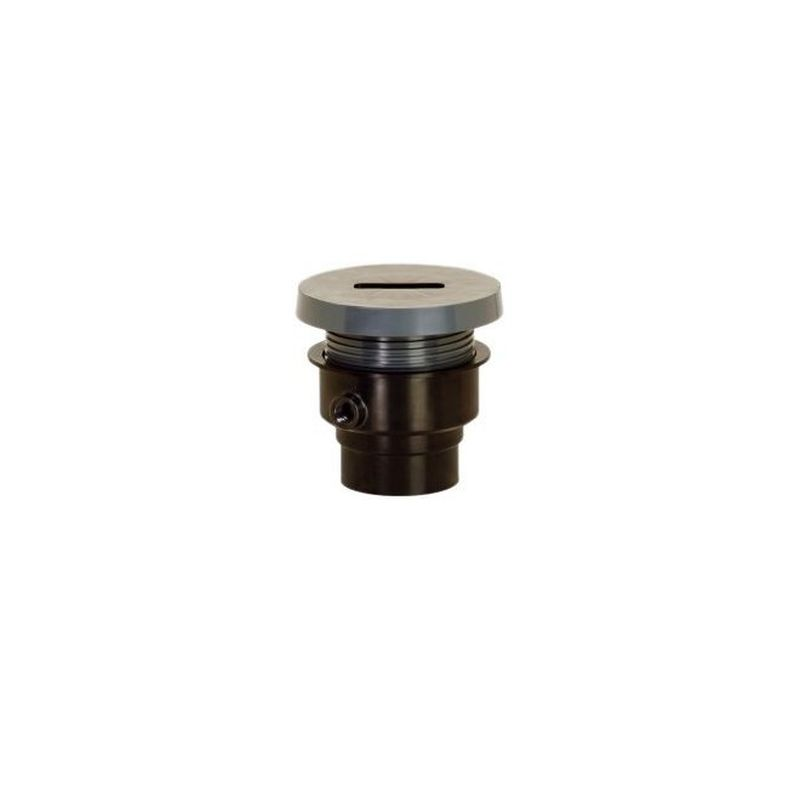 Sioux Chief Drain 3in ABS Adjustable Floor Rough-In