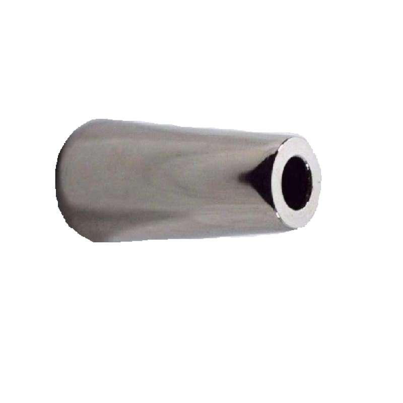 Standard Metal Insert to Edwardian Lever Handles