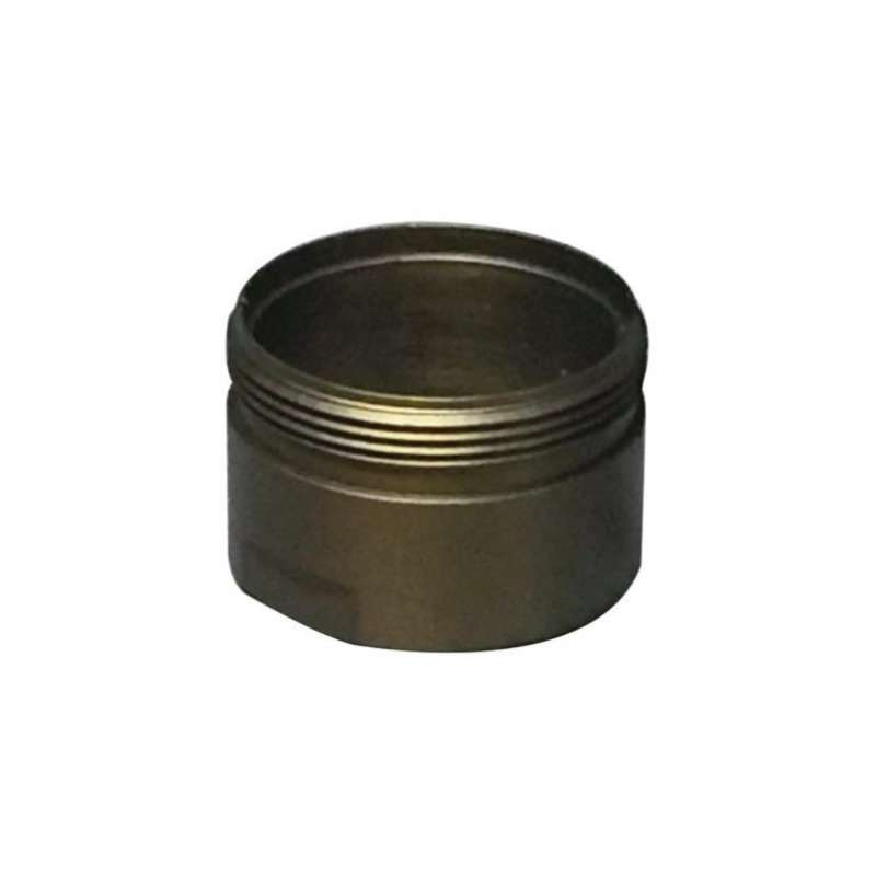 New Style Outlet Nipple Aerator Outer Ring