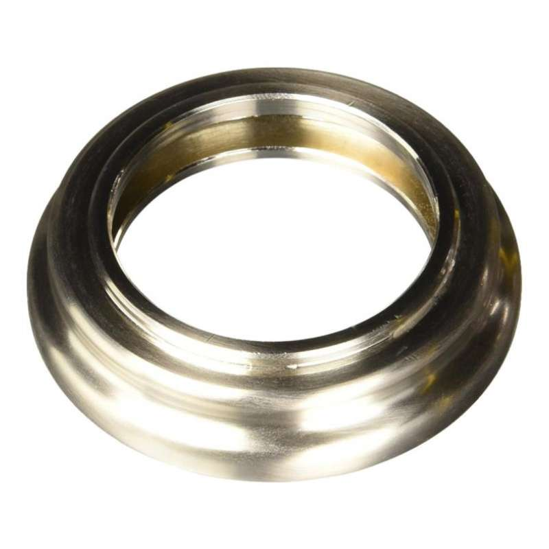 Base Ring for Sidespray