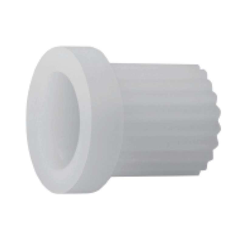Vernier Plastic Adaptor