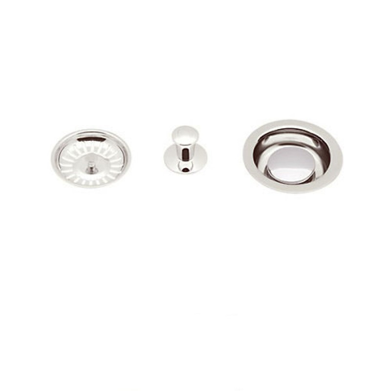 Rohl 737PN