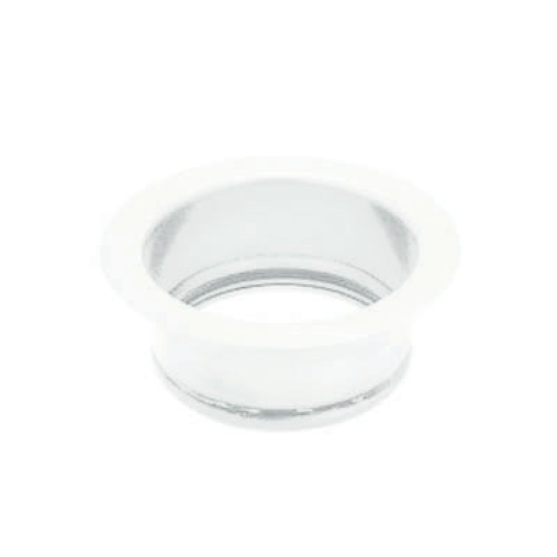 Rohl Disposal Flange 743WH