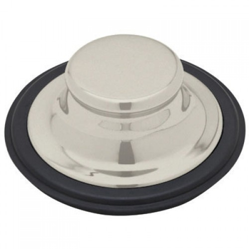 Rohl Disposal Stopper