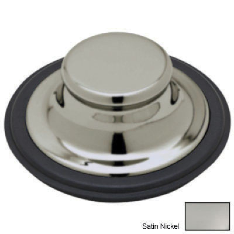 Rohl Disposal Flange 744STN