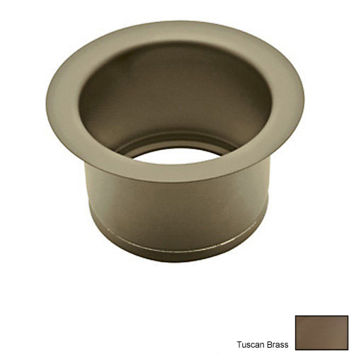 Rohl Extended 2-1/2-In Disposal Flange