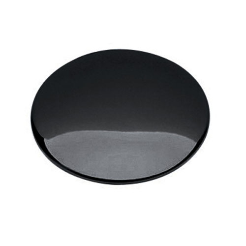 Rohl 1-3/4-In Sink Hole Cover