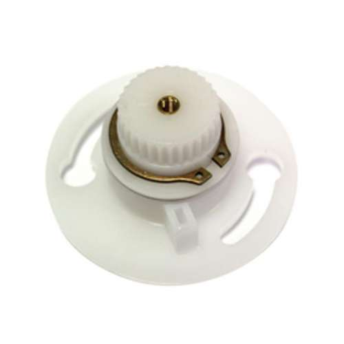 Rohl Intermediate Handle Assembly