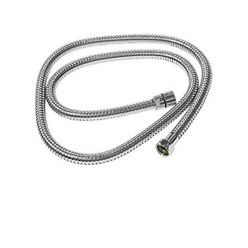 Rohl 59-In Hand Hose