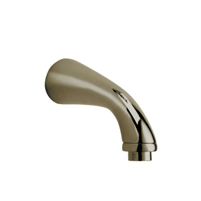 Wall Mount Tub Spout