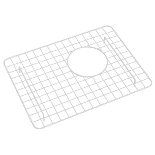 Rohl Stainless Steel Kitchen Sink Grid - In Multiple Colors