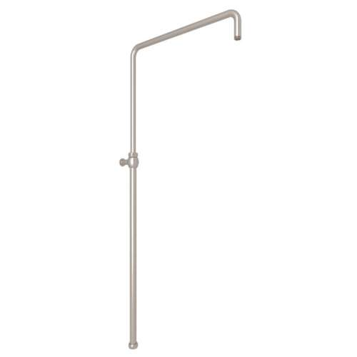 Rohl Riser without Diverter