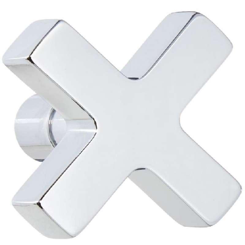 Cross Handle for Pressure Balance Trims