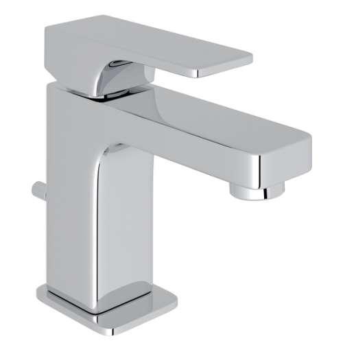 Rohl Quartile 1.2 GPM Deck Mounted Lavatory Faucet