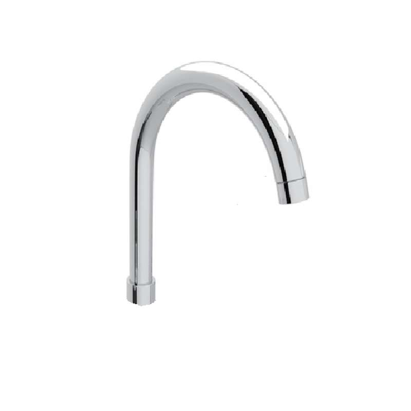 Spout for A2208 Widespread Lavatory Faucet