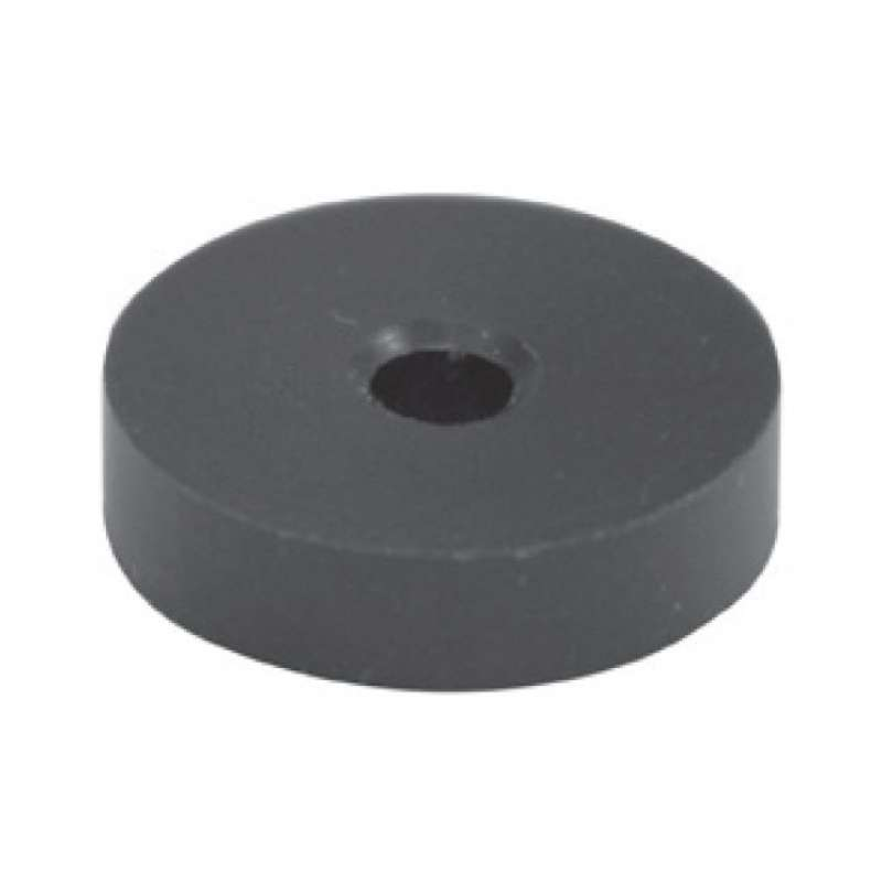 Backing Plate Round Spacer