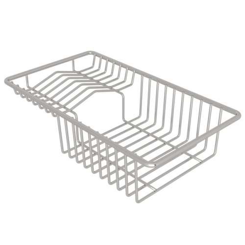 Rohl Stainless Steel Kitchen Dish Rack