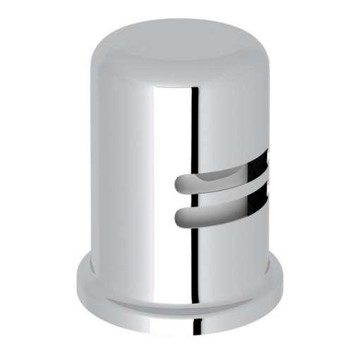 Rohl Brass, Plastic Kitchen Air Gap