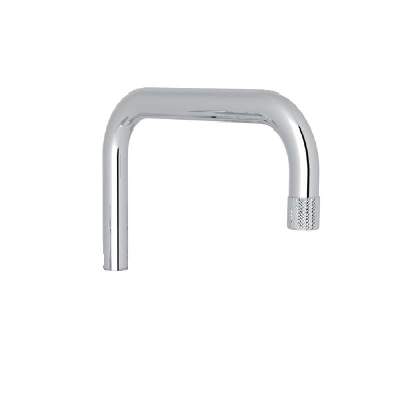 Spout for MB2009 Widespread Lavatory Faucet