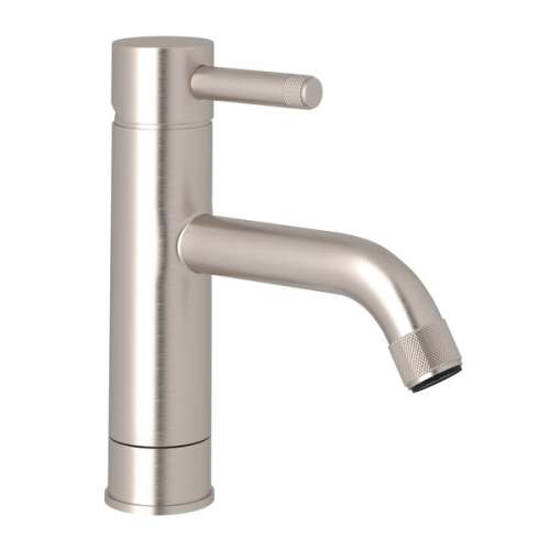 Rohl Campo 1.2 GPM Deck Mounted Lavatory Faucet