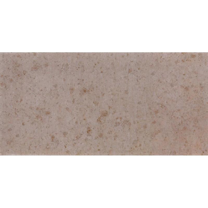 Serenissima Jura 1040714