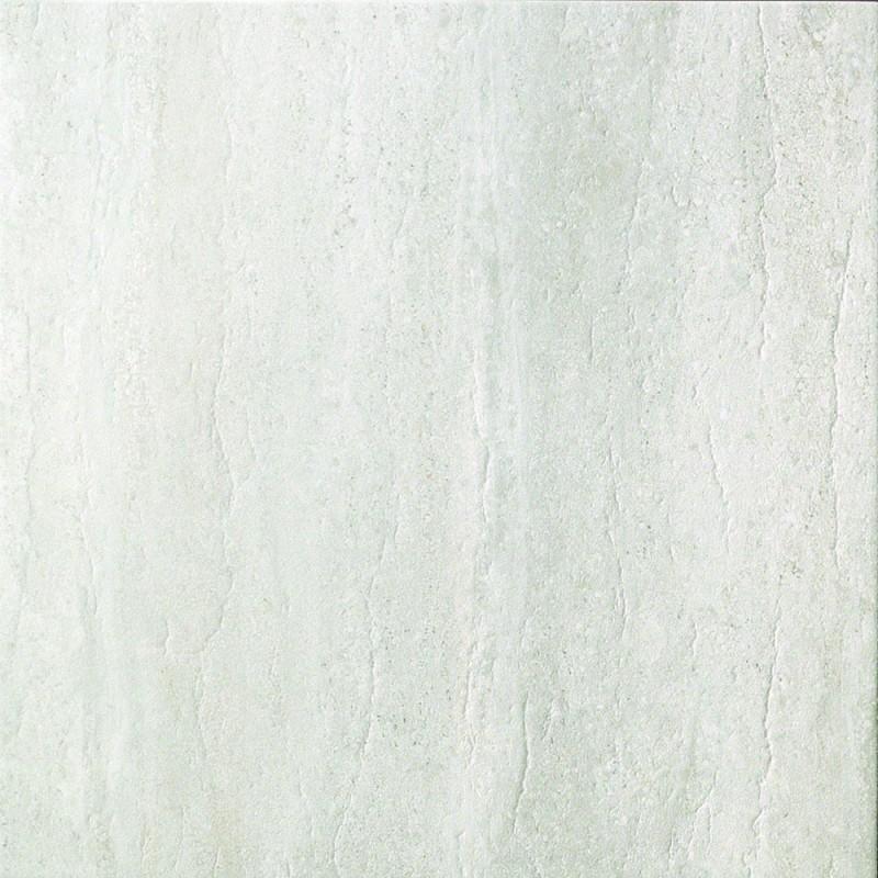 Capri Travertini 1043017