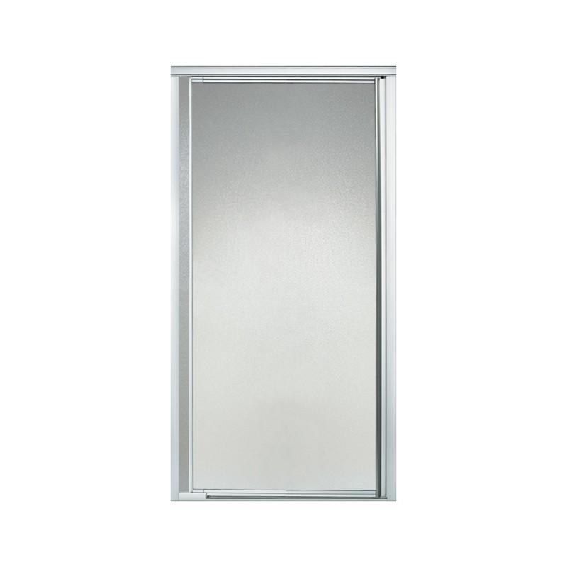 Buy Sterling Vista Pivot Ii 36 In X 42 In Framed Alcove Shower Door
