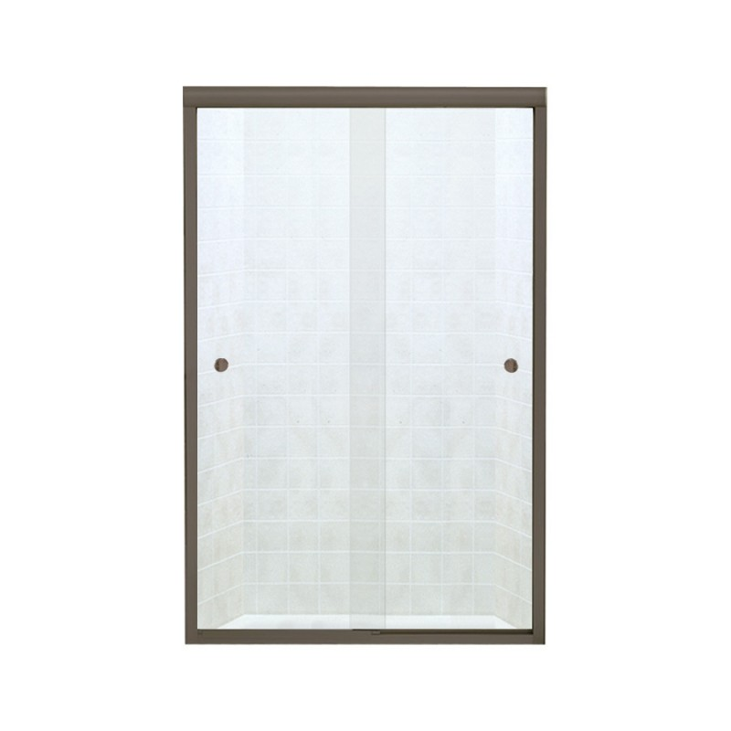 Buy Sterling Finesse 42625 To 47625 In X 7006 In Frameless