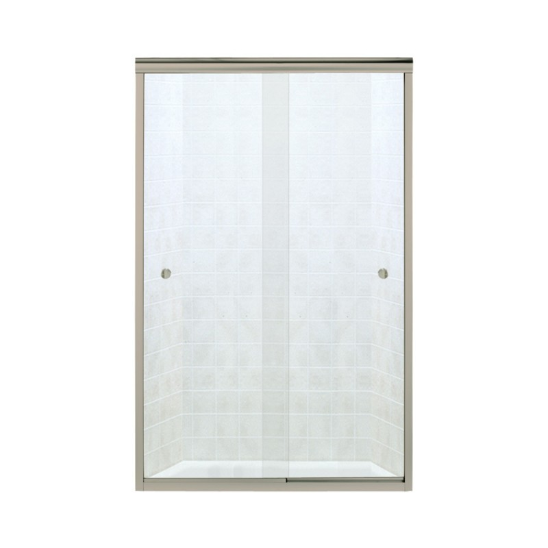 Buy Sterling Finesse 4262 To 4762 In X 7006 In Frameless Sliding