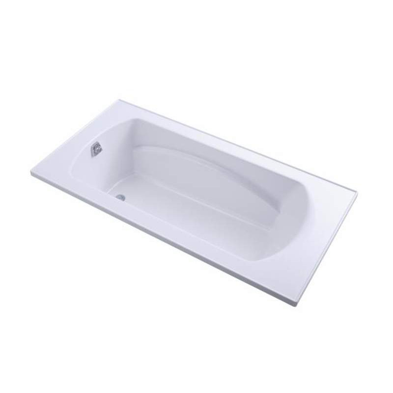 Buy Sterling Lawson 71301100-0 Online - Bath1.com