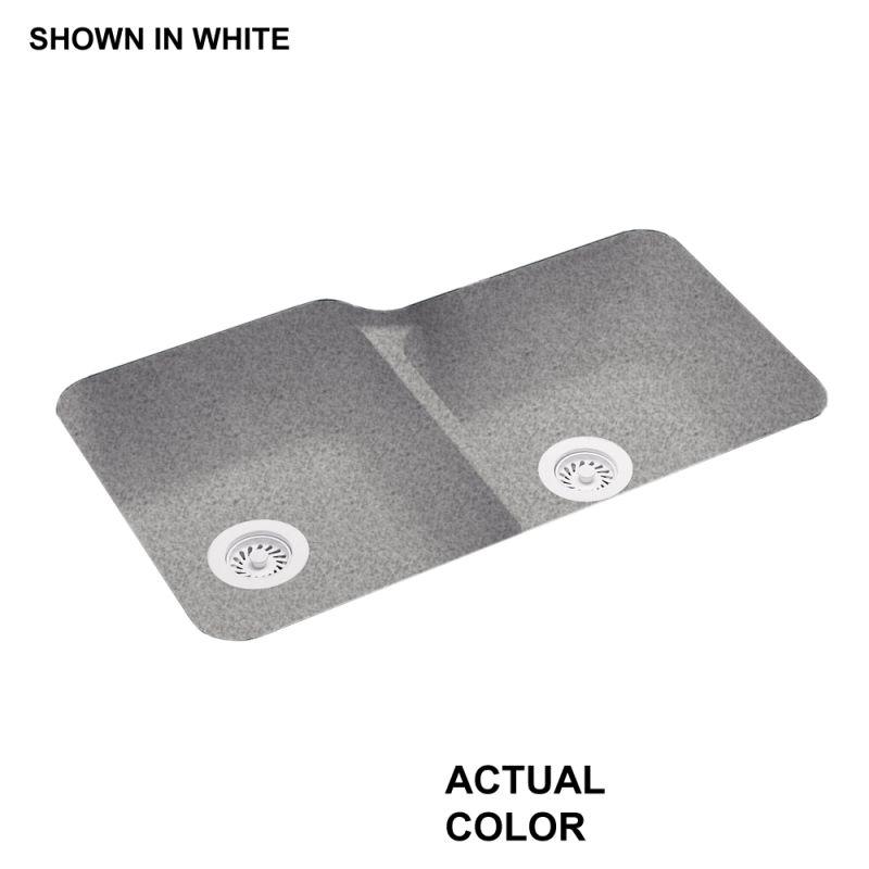 Swan US-3015-042