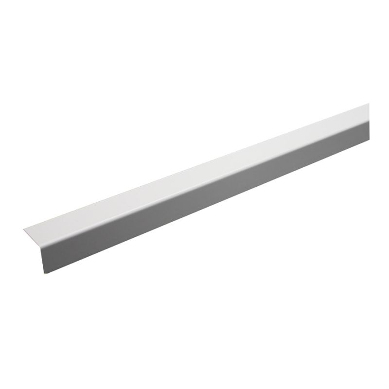 Swan Aluminum 2.5-in x 60-in x 2.25 Shower Threshold