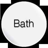 Shop All Bath