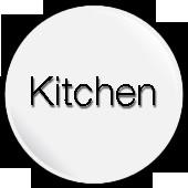 Shop All Kitchen