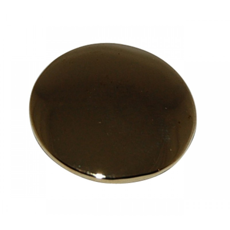 Toto Clayton Handle Cap