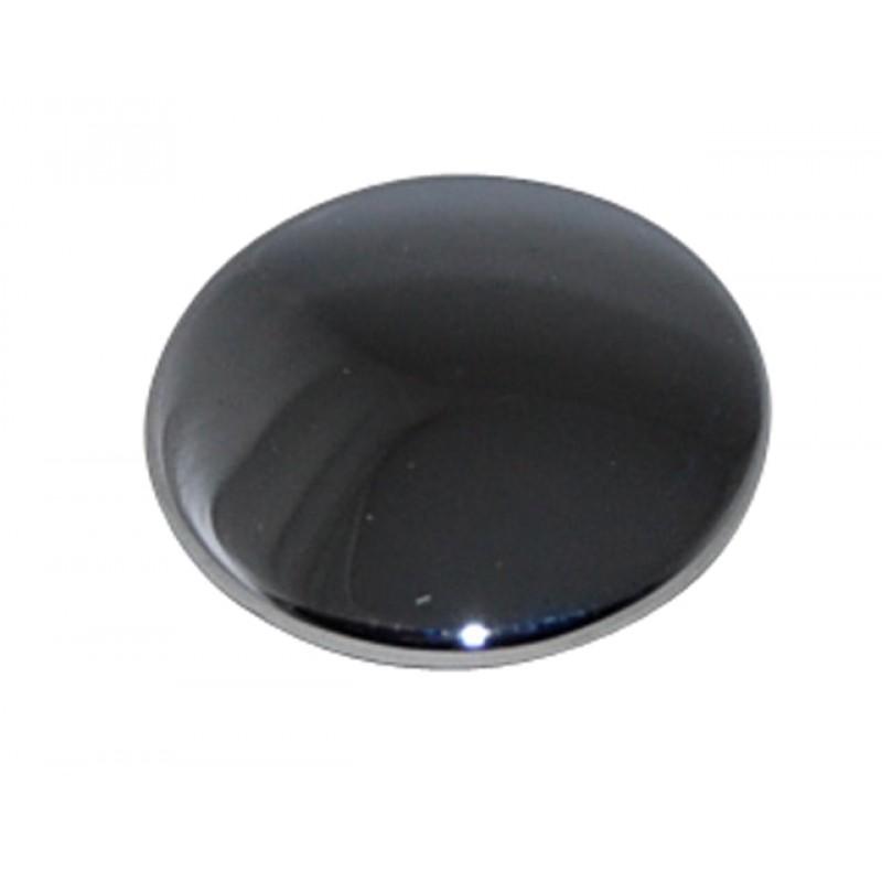 Toto Mercer Handle Cap
