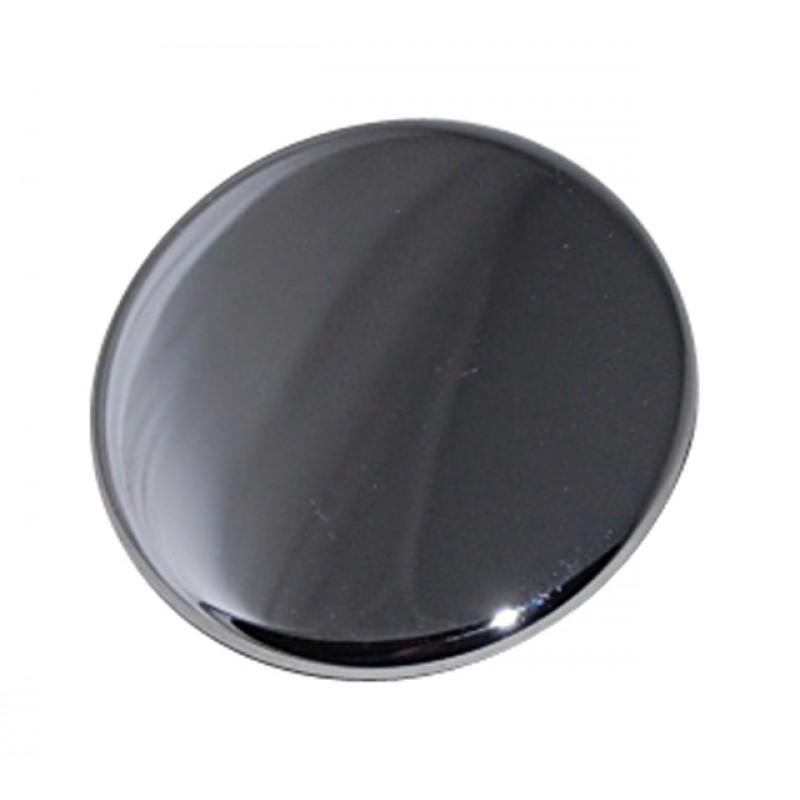 Toto Nexus Handle Cap
