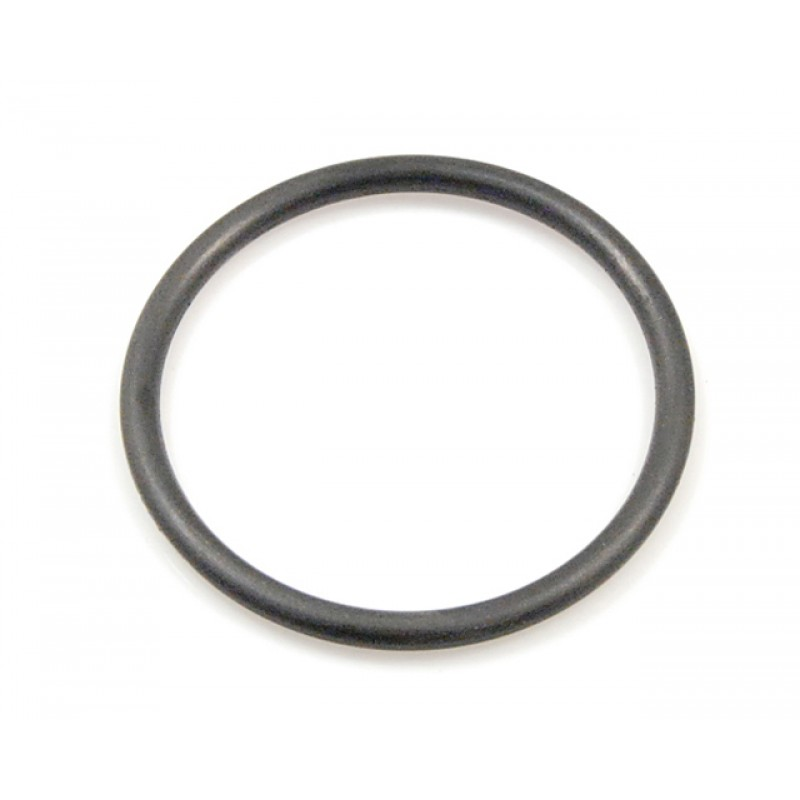 Toto O-Ring For Models TL784DD And TL794DD