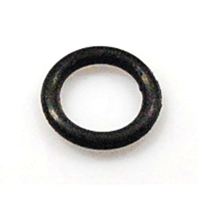 Toto Clayton O-Ring