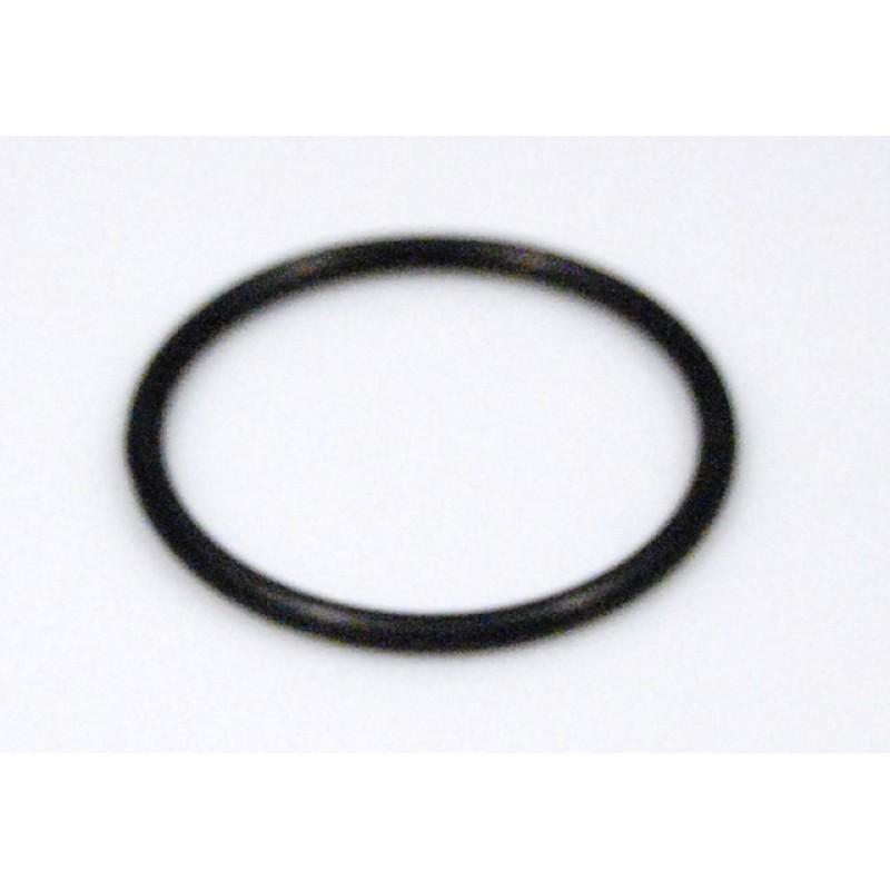 Toto Nexus O-Ring