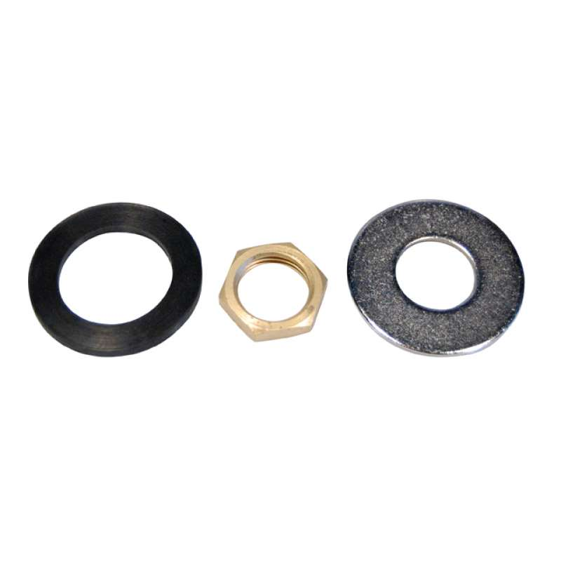 Toto Nut Washer Assembly For Faucet Models TL784DD And TL794DD