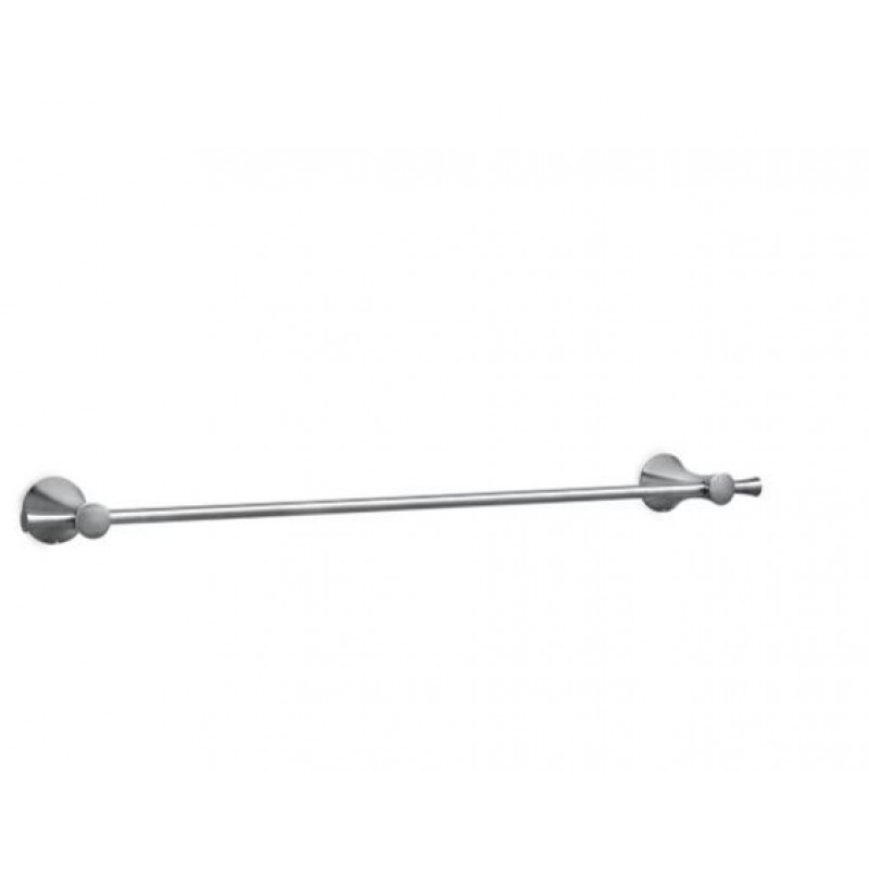 Toto Nexus 28-In Towel Bar With Mounting Hardware